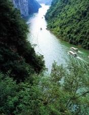 kruiz-po-reke-yanczi-8-dney